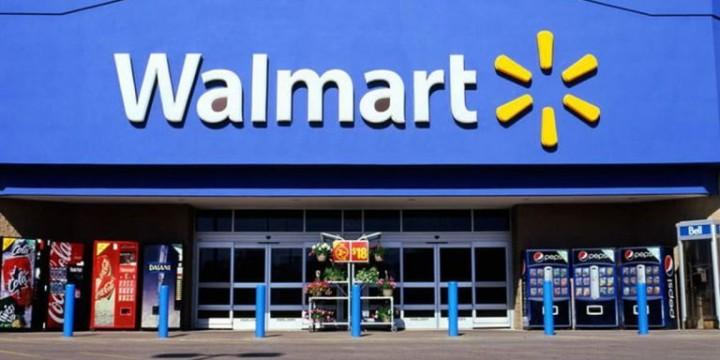Walmart deve se descredenciar da rede CVS Caremark